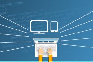 Web, Développeur Web, Développeur De La Pile Complète